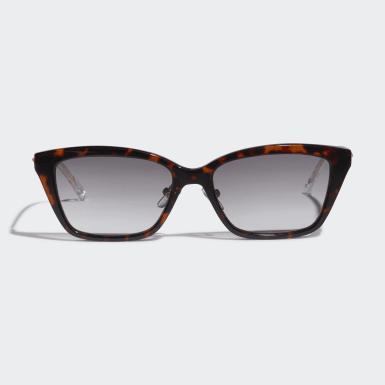 AOK008 Sunglasses