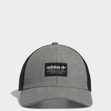 Adidas Men S Hats Baseball Caps Fitted Hats Amp More