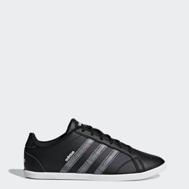 Trainers for sale | Up to 50% off | adidas UK