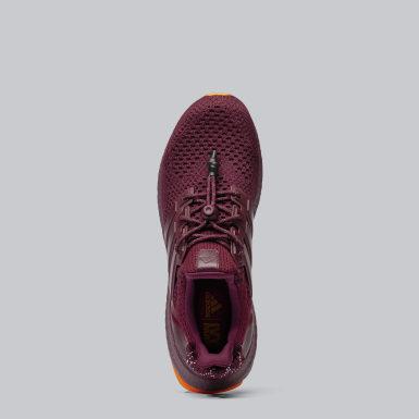 IVY PARK Ultraboost Schuh