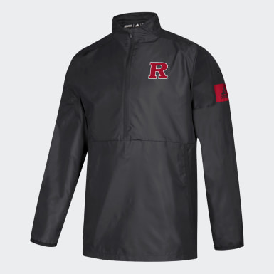 Men's Athletics Scarlet Knights Game Mode Sweatshirt