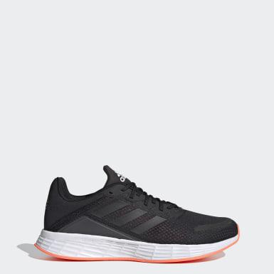 Zapatillas Duramo SL Negro Hombre Running