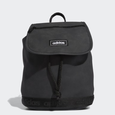 Suede 2 Mini Backpack