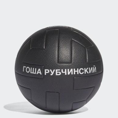 ลูกฟุตบอล Gosha FIFA World Cup Official Match