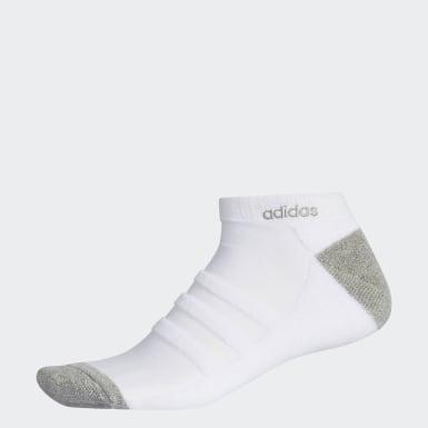 3-Stripes Ankle Socks