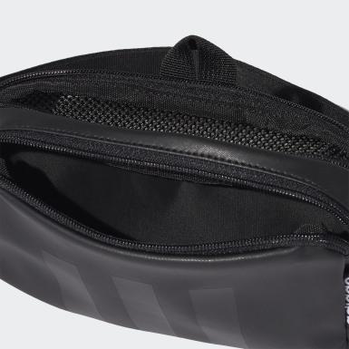 Bolsa de Cintura Tailored For Her Preto Treino