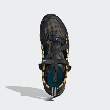 Originals Black Novaturbo H6100LT Shoes