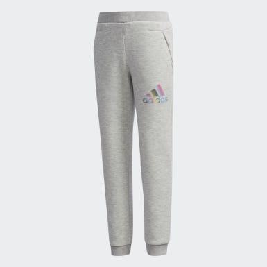 Pants Spacer