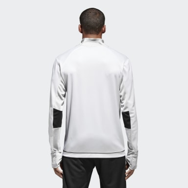 Tiro 17 Training Sweatshirt