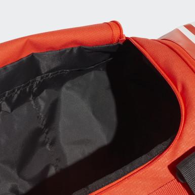 Torba Convertible 3-Stripes Duffel Medium