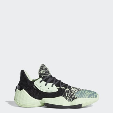 8 Best Adidas Harden Vol.1 images | Adidas, Shoes, Sneakers