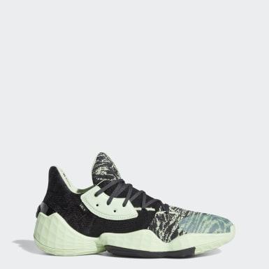 adidas basket scarpe donna