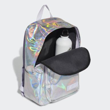 разноцветный Рюкзак Frozen