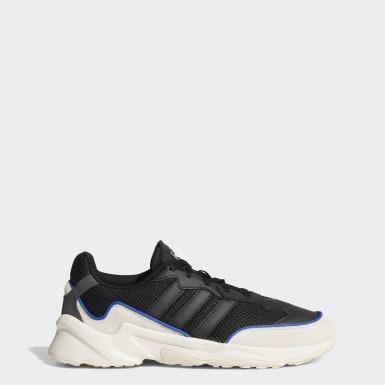 20-20 FX Shoes