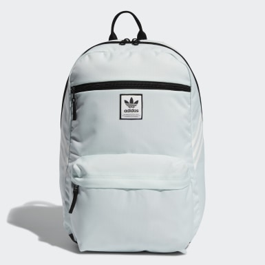 Originals Green National SST Backpack