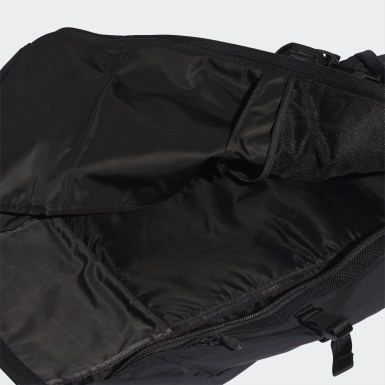 черный Сумка-дафл Y-3 Classic Hybrid