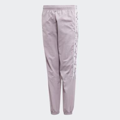 Sportovní kalhoty New Icon