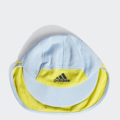 Кепка INFANT CAP