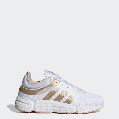 Women Originals White Sonkei Shoes