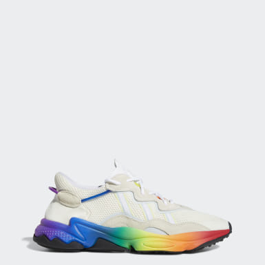lowest price f554d d52cf Shop adidas Pride Collection 2019