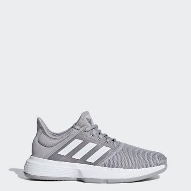 zapatillas tenis mujer adidas