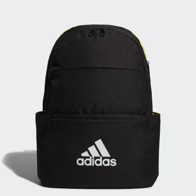 Training Black New Classics Backpack