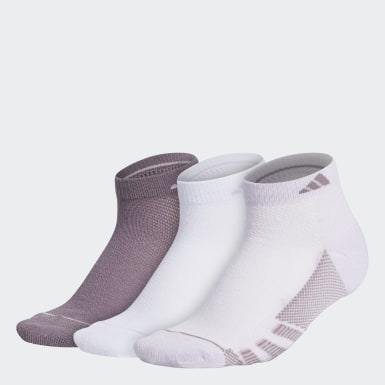 Superlite Stripe 2.0 Low-Cut Socks 3 Pairs