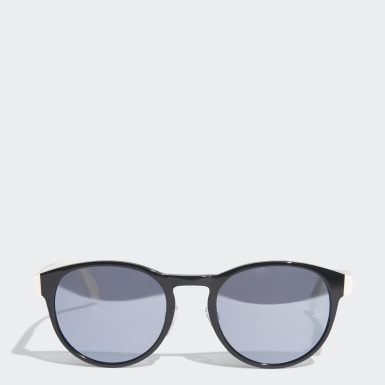 Originals černá Sluneční brýle Originals OR0008-H