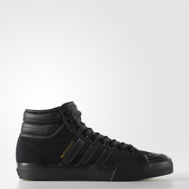 Zapatillas Matchcourt High RX2