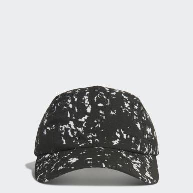 Cappellino HYKE Bianco Originals