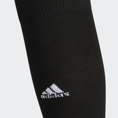 Training Multicolor Rivalry Field Socks X-Small 2 Pairs