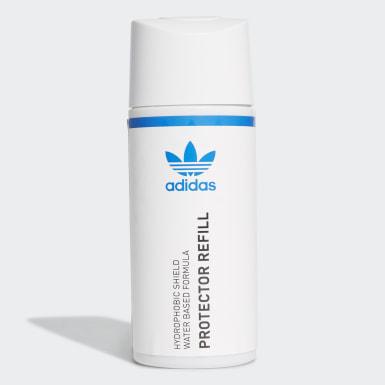 Originals Protector Spray Nachfüllbehälter Mehrfarbig