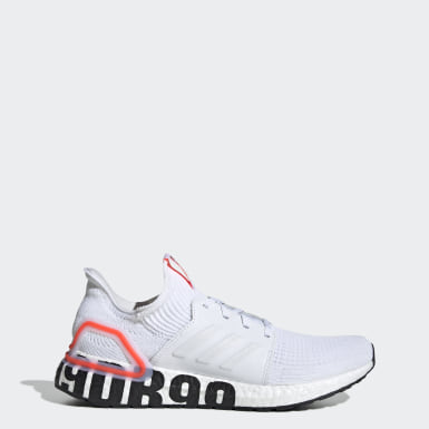 Zapatillas Ultraboost 19 DB