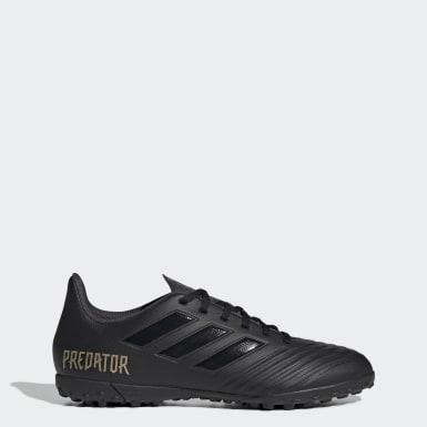Giày bóng đá Predator TAN 19.4 Turf