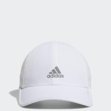 Superlite Pro Hat