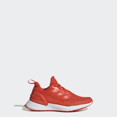 RapidaRun BTH Shoes