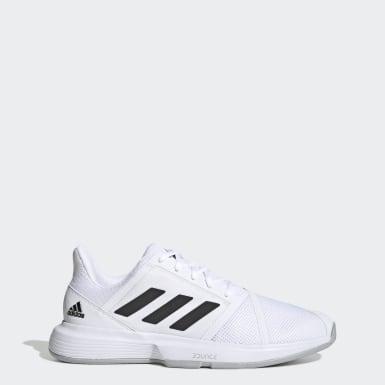 Zapatillas para jugar tenis CourtJam Bounce