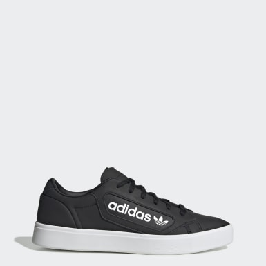 Zapatillas adidas Sleek