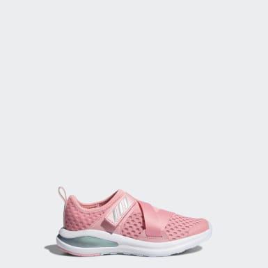 розовый Кроссовки для бега FortaRun 2020
