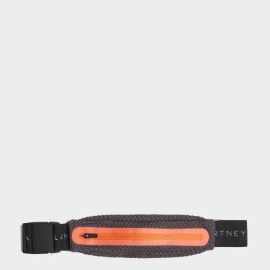 Cinturón para correr