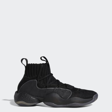 Originals Black Crazy BYW X Shoes