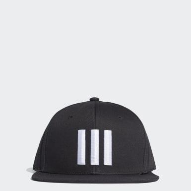 H90 3-Stripes Hat
