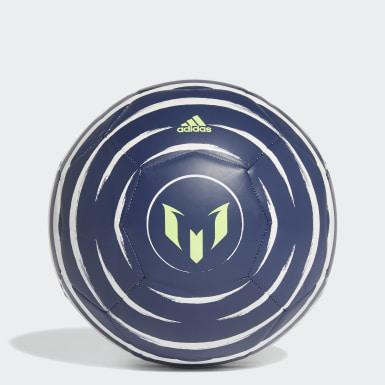 Messi Club bold