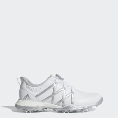 Zapatillas De Golf Mujer Tenis Adidas Outlet