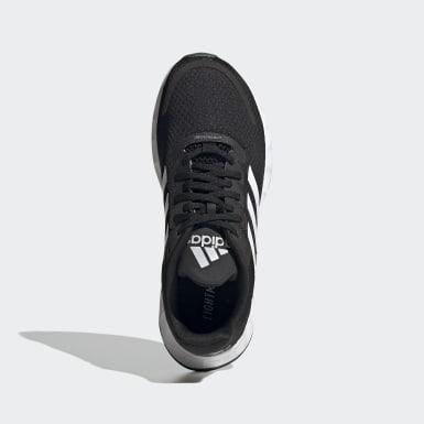 Chaussure Duramo SL noir Enfants Course