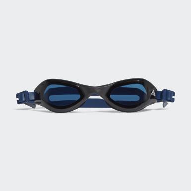 Gafas de natación Persistar Comfort Unmirrored Azul Niño Natación