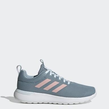 Dam Löpning Blå Lite Racer CLN Shoes