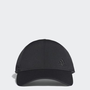 Bonded Caps