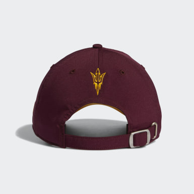 Men's Training Sun Devils Coach Slouch Hat