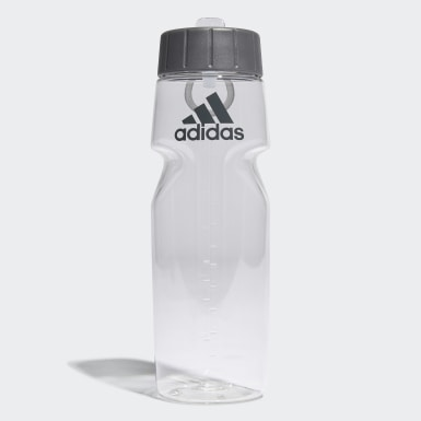 Training Grey Trail Bottle 750 ML